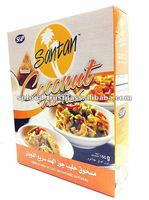 "Santan"" 150gInstant Coconut Milk Powder"