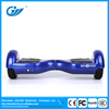 Chinese manufacture portable smart hoverboard 10 inch electric scooter
