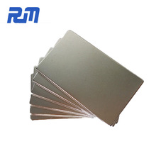 Promotional Top Quality Magnetic Blocks Magnets