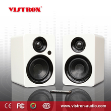 Best selling Active Type and computer,Mobile Phone,Portable Audio Player Use Bluetooth 4.0 Portable Wireless speaker