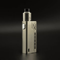 Tesla New Arrived E-cigarette Teslacigs Terminator with Excellent Performance Lowest Price from Tesla Terminator 90W
