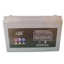 Wholesale cheap price 12v 100ah exide battery for solar