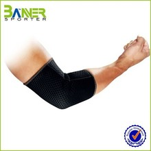 Wholesale Fashion Neoprene knee and elbow pad