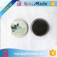 China Wholesale Custom therapeutic magnets for less