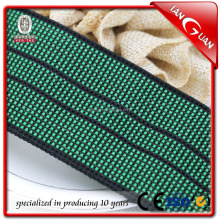 Upholstery belt furniture webbing elastic webbing for sofa