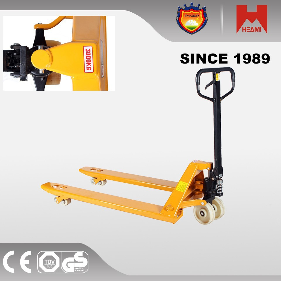 hand pallet jack wholesale in mumbai 2015 new mini skid steer loader