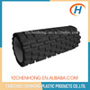 /product-detail/2015-dropship-suppliers-foam-rollers-balanced-body-foam-roller-for-muscles-60239230098.html