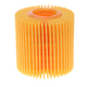 Auto Engine Parts Oil Filter 04152-31090