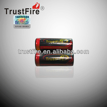 hottest large capacity 26650 lithium ion battery without pcb for 26650 E-cig ,first choice for 26650 E-cig