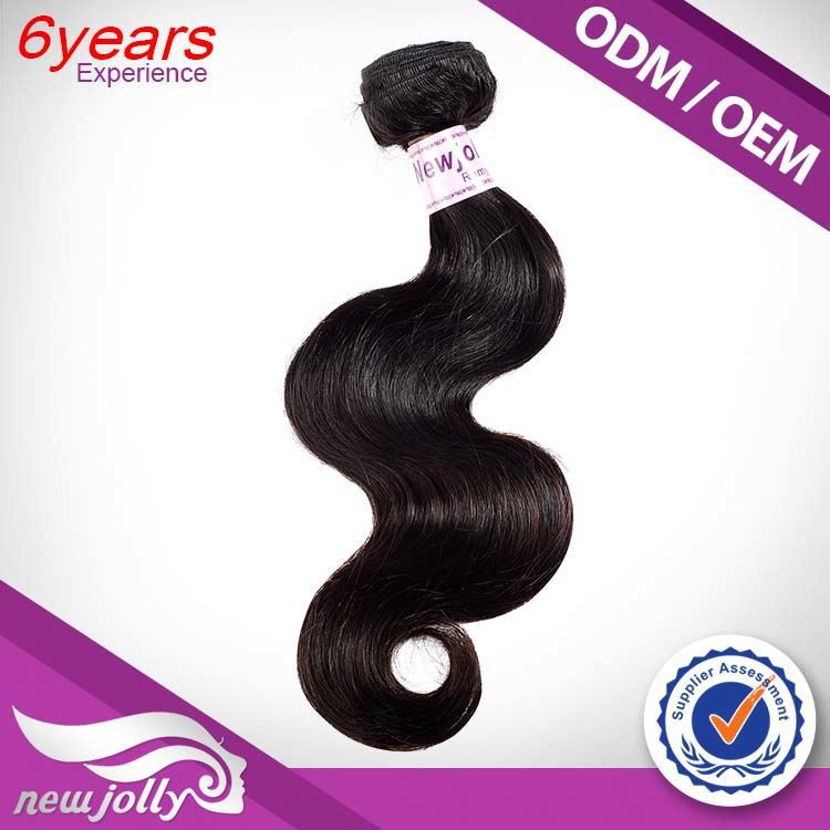 Aaaaaa Wholesale Price 100% Full Cuticle Hair Dealers