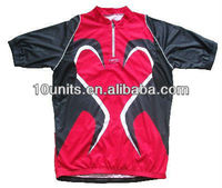 Cycling Shirt men 2013