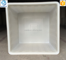 Most competitive plastic used aquarium fish exporter supplies for sale