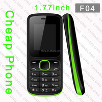 Big Discount Mobile Phone Factory,Wholesale Cell Phone For Girls