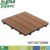 cheap china wpc decking tile 30x30 waterproof