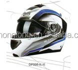 Wholesale Lowest Price,High quality Safety Flip up helmet,ABS Shell,