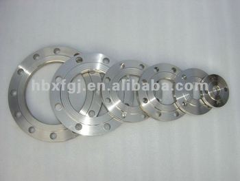 Bs10 table d e pl flange buy bs10 table d e pl flange for Table e flange