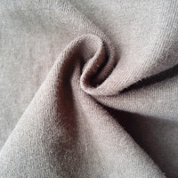 92/8 yarn dyed cotton spandex fabric, China factory wholesale cotton yarn dyed fabric,