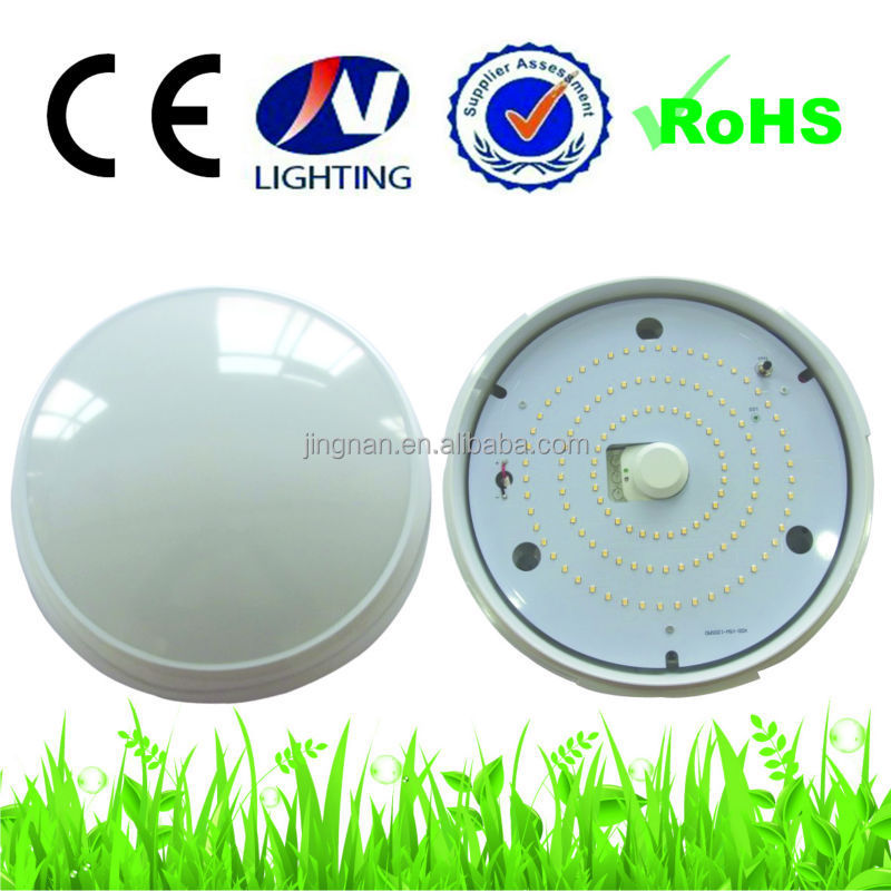 cob downlight spot 2d led replacement lamp