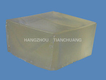 hot melt adhesive manufacturers, Cheap Price PSA Hot Melt Adhesive Glue for Labels