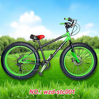 cheap carbon fiber racing bikes mountain bike