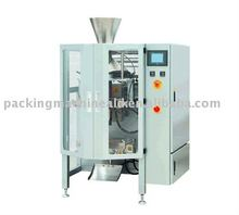 peanut , melon seed, potato chips crisp vertical automatic packaging machine
