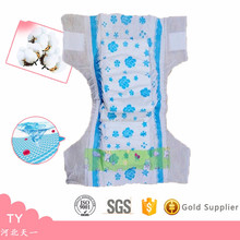 Disposable Cheap Pet Diapers For Baby Dog