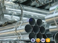 "In alibaba website STD ASTM A36 galvanized steel pipe 3"" gi pipe"