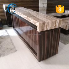 luxury sideboard wooden furniture for living room and dining room