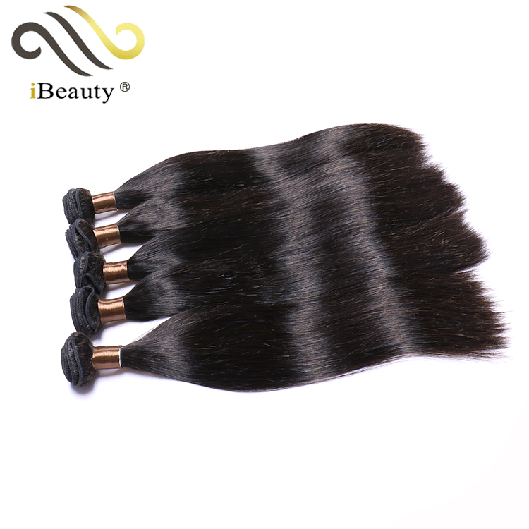 us dropshipping Brazilian human hair extension, wholesale top grade 10a hair extensions