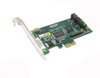 new and original controller card TX2650 PCI-E SAS