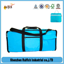Waterproof description of traveling bag,cheap travel bag,underwear foldable travel bag