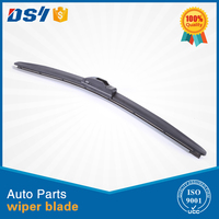 samsung clp 315 windshield wiper blade replacement