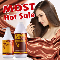 World best hair regrowth products private label hair care wen shampoo