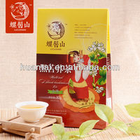 Sichuan Huantai Buckwheat Tea Wholesale Price