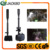 reasonable design Fountain pump/Pond Pump/ Garden water pump with high quality