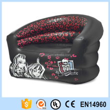 Inflatable Lip Sofa Toy/Inflatable Lip Chair