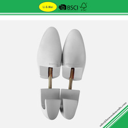 LM021 Wholesale Men's Leather Industrial Shoe Stretcher