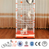 2016 Folding Pet Cage cat cage