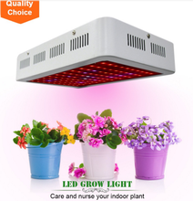 wholesale china factory indor lighting greenhouse 300w led grow light