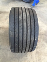 trailer tire 425/65R22.5 radial tire