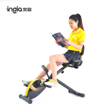 High Quality Fitness Club Indoor Cycle Exercise Bike/X-bike