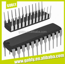 (NEW)5.6nH (HK1608 5n6H) PCS