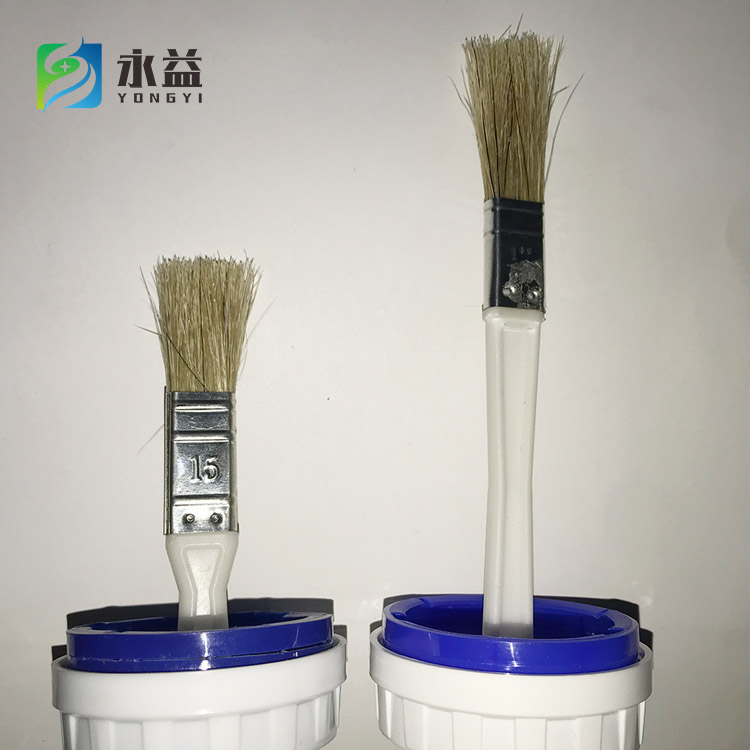 The global sell utility small bbq cleaning paint brush