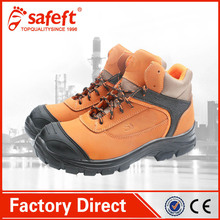 fashionable style gibson plastic camel toe S3 forklift K2 kickers otter mr camel safety shoes/shopping