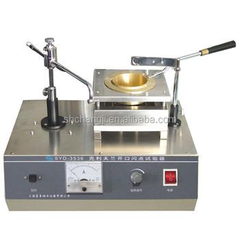 1950s magic chef stove parts