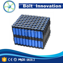 China manufacturer LifePO4 Battery 36V 20A 15Ah 12Ah 10Ah 9Ah