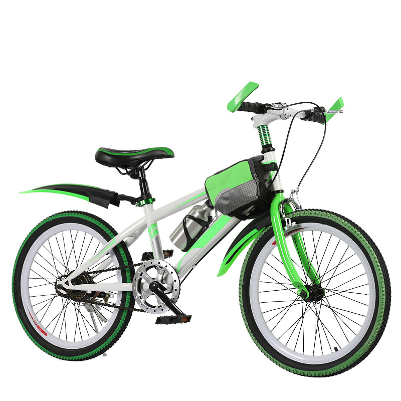 MTB/mountain kids/children bike/bicycle for 8-12 years old
