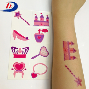 China Tattoos Designs For Free Wholesale Alibaba