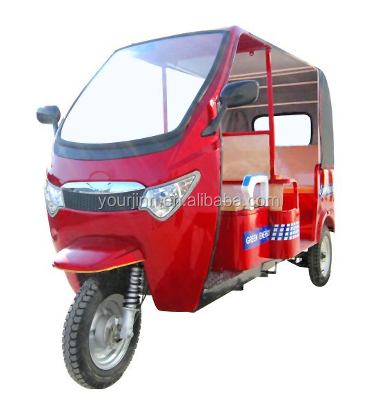 auto rickshaw for sale in pakistan