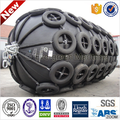 D2000XL3500MM ISO certificated high quality Inflatable floating pneumatic rubber marine yokohama fender